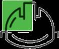 Аренда оборудования для деятельности с ломом металлов